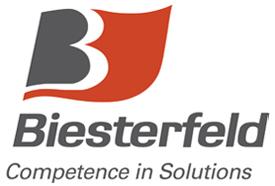 Biesterfeld Polychem S.r.l.