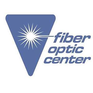 Fiber Optic Center, Inc.