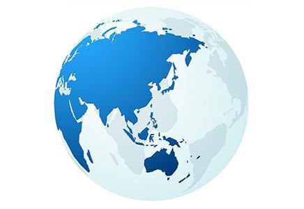 Dymax亚洲地区招贤纳士 -全球范围