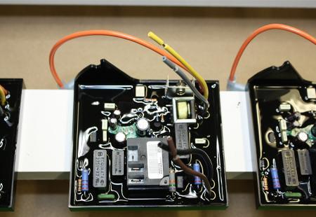 다이맥스 PCB 포팅 컴파운드
